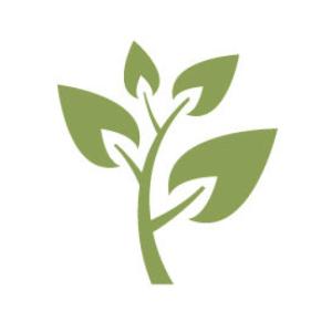 cropped-Cordelia_Logo-square.jpg