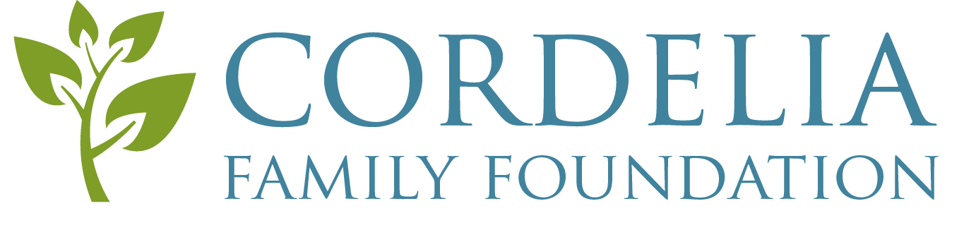 Cordelia Family Foundation